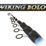 VIKING BOLO 300