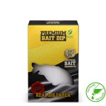 PREMIUM BAIT DIP - BIO BIG FISH