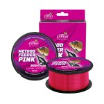 METHOD FEEDDER 0.20 200 - PINK