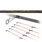 Competition Feeder 330 L
