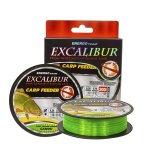 CARP FEEDER 0.40 300 - FLUO Sárga-Zöld