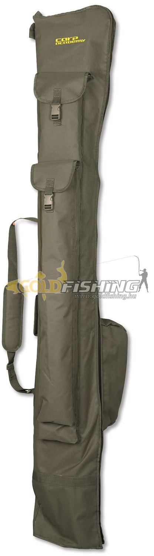 CARP ACADEMY, Base Carp bottartó táska 195