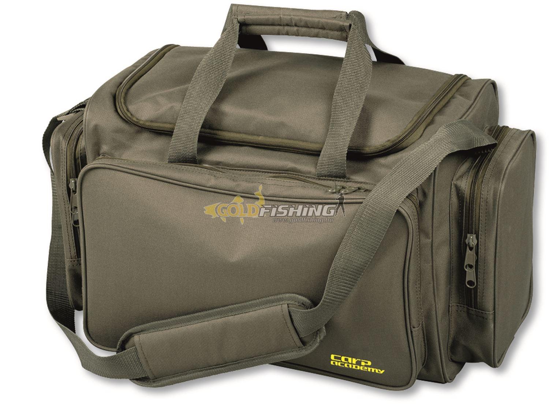 CARP ACADEMY, Base Carp Carry-all táska XL