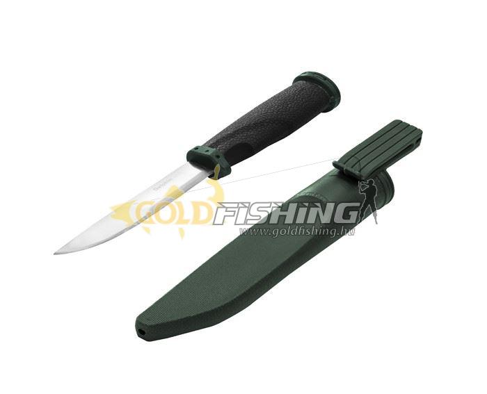 DELPHIN, NORDIS kés
