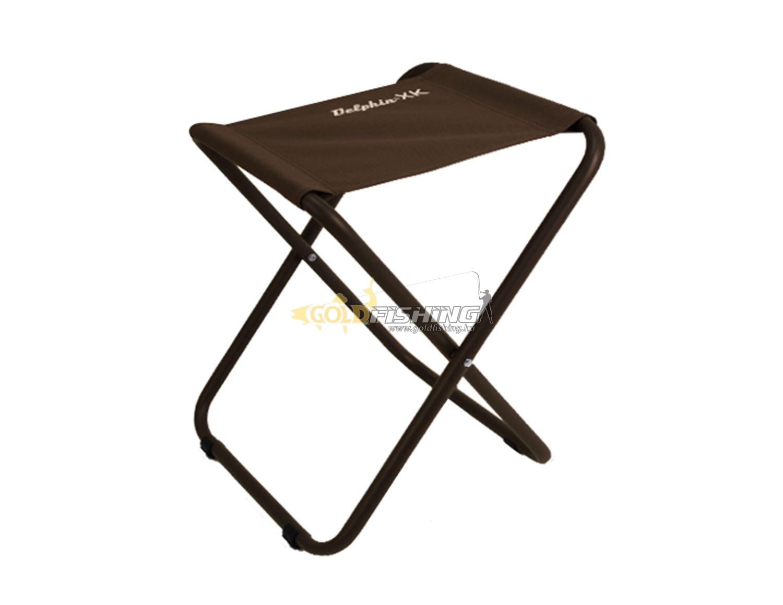 XK Horgász szék