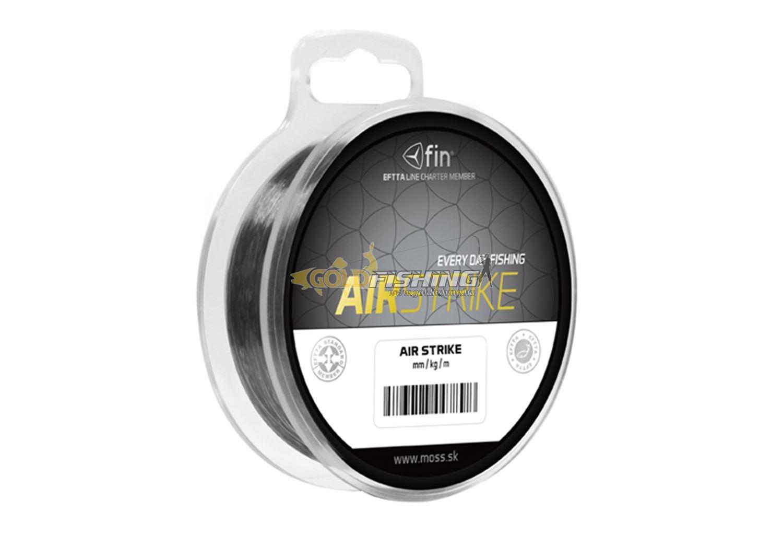 FIN, Air Strike 0.30 150