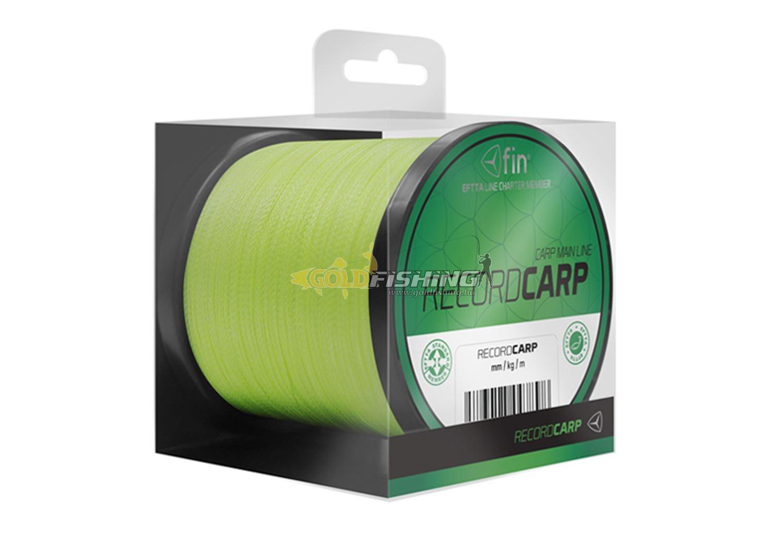 RECORD CARP 0.16 150