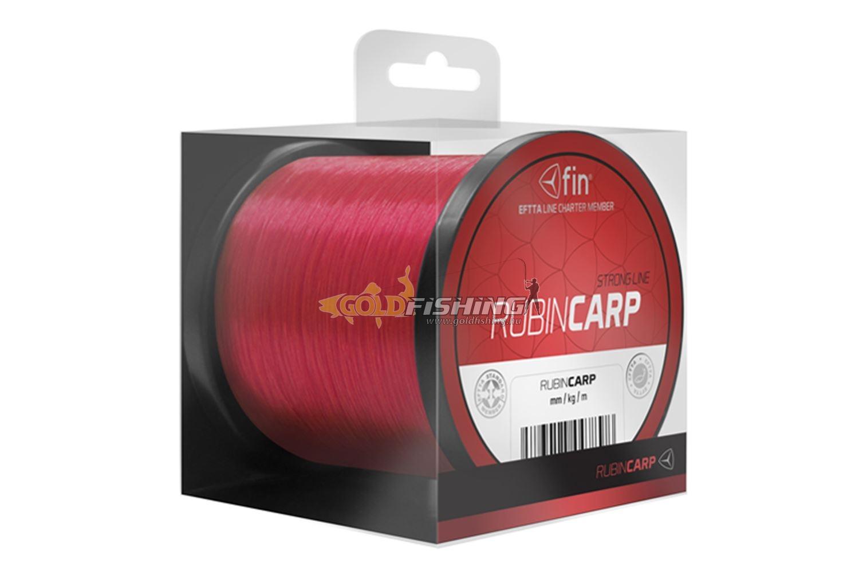 RUBIN CARP 0.33 4600