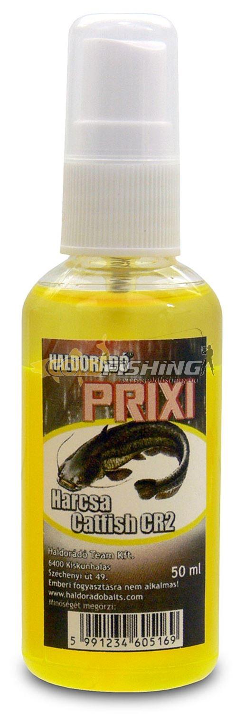 PRIXI Ragadozó Aroma Spray - Harcsa CR2