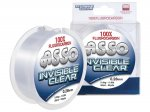 invisible clear Fluorocarbon 0.21 50