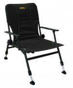 Promo Carp szék