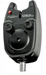 Flash Kapásjelző