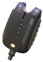Sensor WDX Kapásjelző