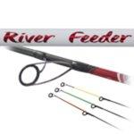River Feeder 360 XXH