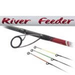 CARP EXPERT River Feeder 390 XXH