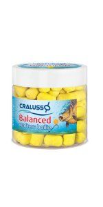 BALANCED Wafters 11 - ANANÁSZ