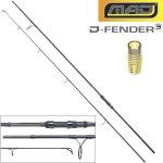 d-fender iii uk 390 3.5/50