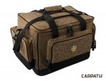 Area CARRY XL - Carpath