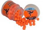 POP-UP BOILIES 8 - BCN