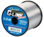 G-Line Element Ice Blue 0.40 755