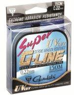 Super G-Line 0.30 150