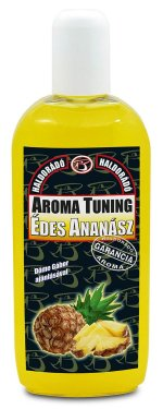 Aroma Tuning - Édes Ananász