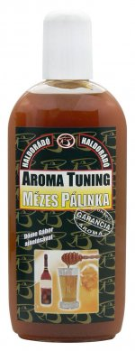 Aroma Tuning - Mézes Pálinka