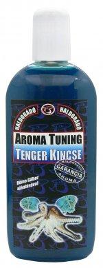 Aroma Tuning - Tenger Kincse