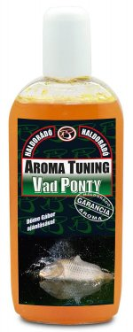 Aroma Tuning - Vad Ponty