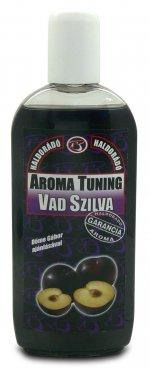 Aroma Tuning - Vad Szilva