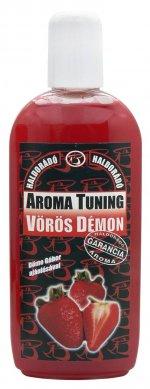 Aroma Tuning - Vörös Démon