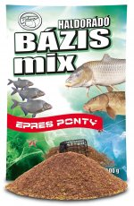 Bázis Mix - Epres Ponty