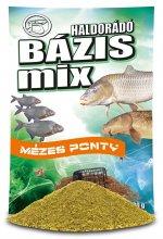 Bázis Mix - Mézes Ponty