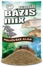 Bázis Mix - Folyóvízi Alap