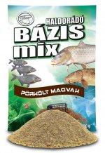 Bázis Mix - Pörkölt Magvak