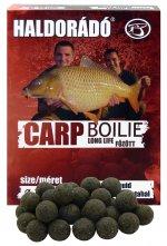 Carp Boilie Long Life - Fekete Tintahal