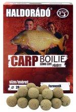 Carp Boilie Long Life - FermentX