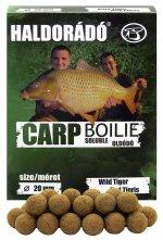 Carp Boilie Soluble - Vad Tigris