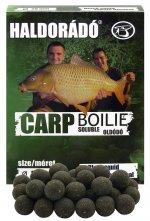 Carp Boilie Soluble - Fekete Tintahal