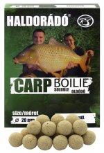 Carp Boilie Soluble - FermentX
