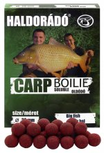 Carp Boilie Soluble - Nagy Ponty