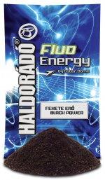 Fluo Energy - Fekete Erő