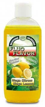 Haldorádó Fluo Flavor - Mega Citrom