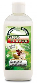 Fluo Flavor - Ördögűző
