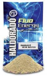 Fluo Energy - Ördögűző