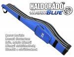 Haldorádó HardBlue Merev Bottáska 3x
