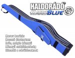 Haldorádó HardBlue Merev Bottáska 4x