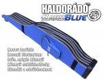 Haldorádó HardBlue Merev Bottáska 5x