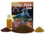 Pellet Pack Turbo - Édes Ananász