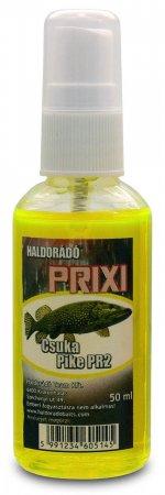 Haldorádó PRIXI Ragadozó Aroma Spray - Csuka PR2